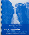 handbuch_kl