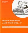 ich_weiss_was_kl