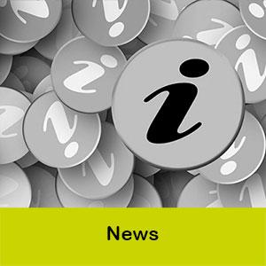 Wildwasser-nuernberg.de - Button für die Newsübersicht