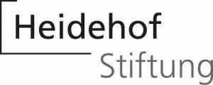 Logo_Heidehofstiftung