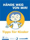 Tipps für Kinder